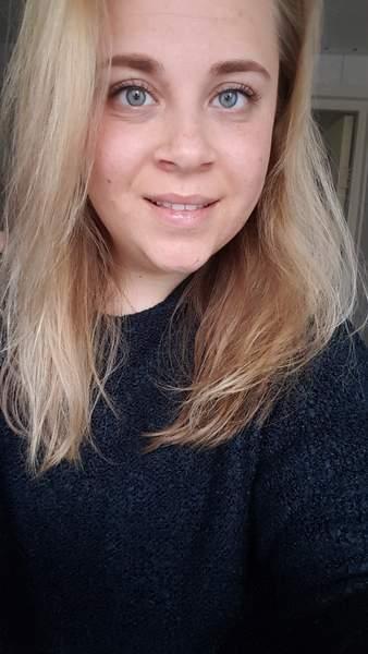 Noëlle Jaarsma