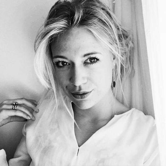 Esmée Houwer
