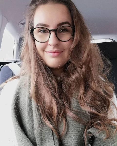 Lena Assenbaum