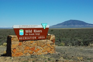 Exciting things to do in Taos, New Mexico