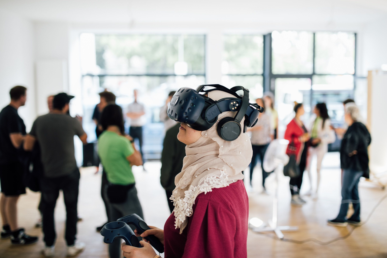 Places _ VR Festival Poto: Ravi_Sejk