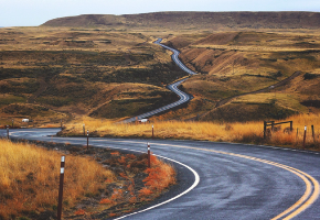 Build the Right Things — A 5 Step Plan to a Rock-Solid Product Roadmap
