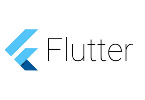 Google Launched Flutter SDK 1.2 and Dart Programming Language 2.2