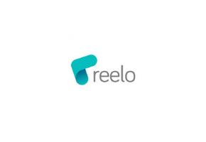 Reelo - Loyalty App Development