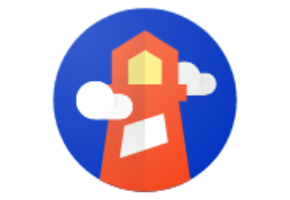 Lighthouse | Web | Google Developers