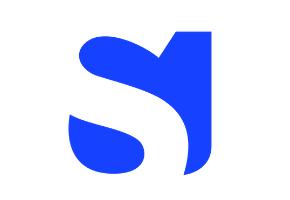 solutelabs/Flutchat