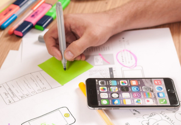 10 most common UX mistakes web & mobile designers make