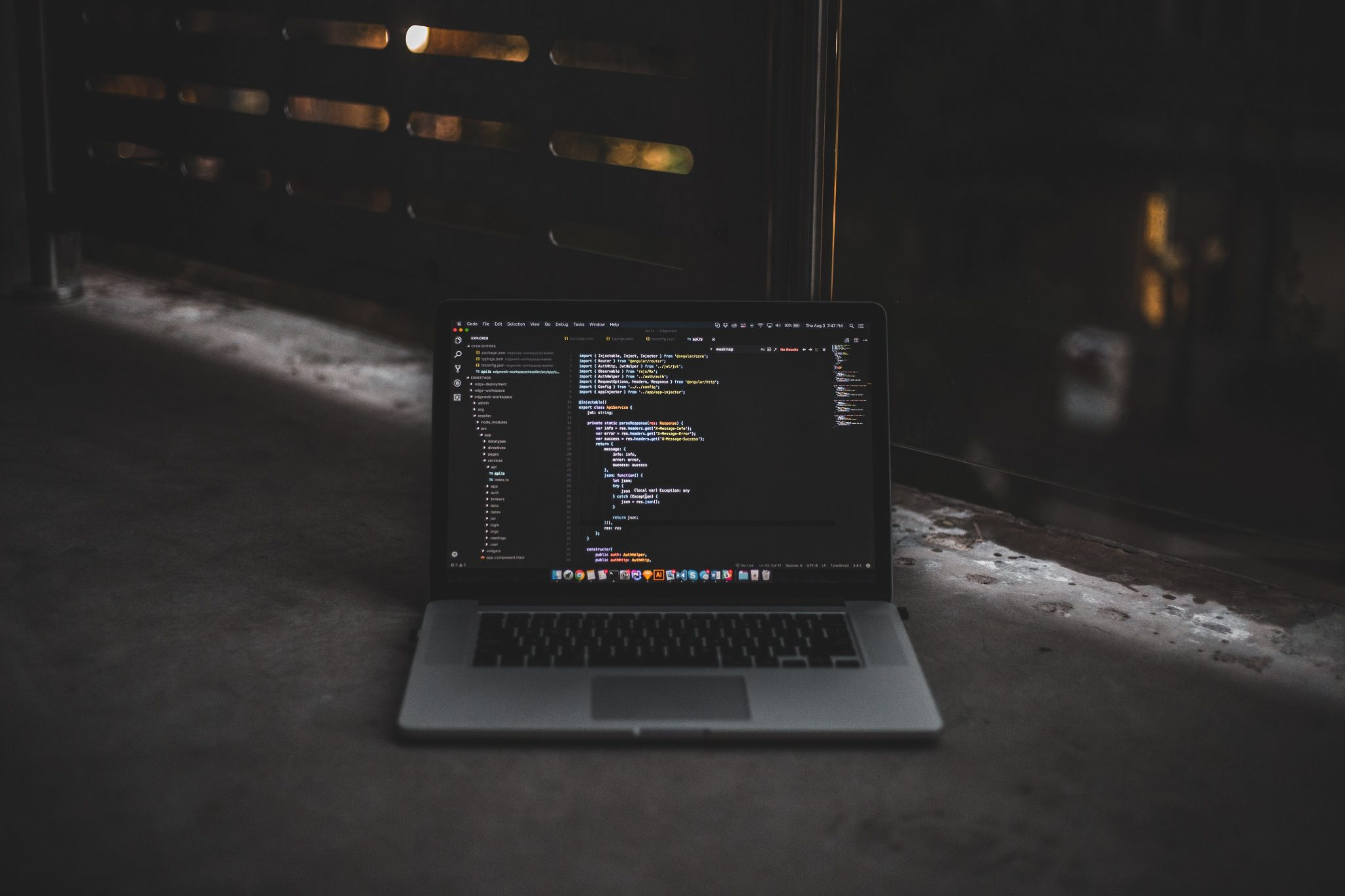 50 Best Ruby On Rails Companies Websites [State For 2021]