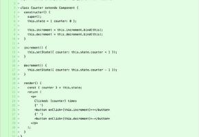 Redux DevTools without Redux