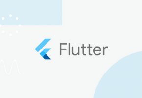 Flutter for your next 'product' idea — Everything you need to know