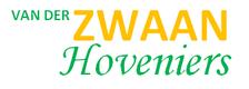 Van der Zwaan Hoveniers