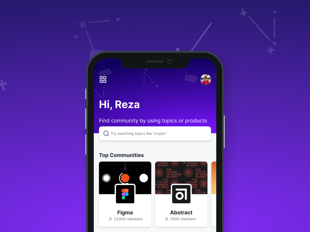 Introducing Spectrum's Unofficial Mobile App