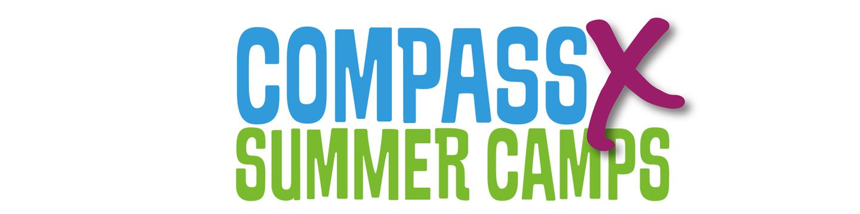 CompassX Banner