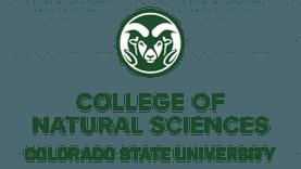CSU College of Natural Sciences