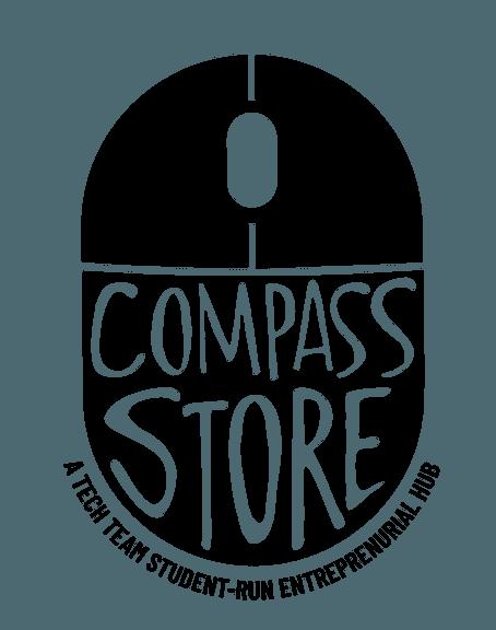 Compass Store Logo