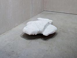 Not Vital, NotOna, 2011, sculpture