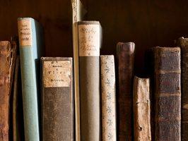 Library, Fundaziun Not Vital, Chasa Planta, Ardez