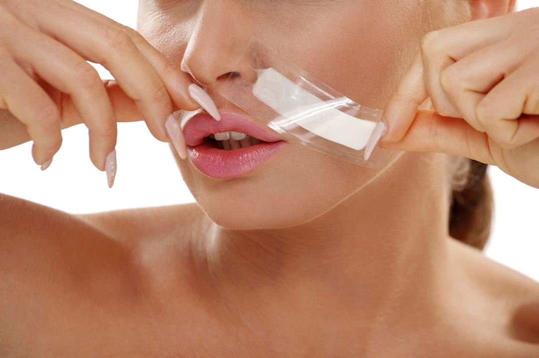 Facial Waxing-image