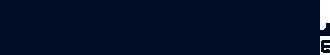 Kevin Stockstill Logo