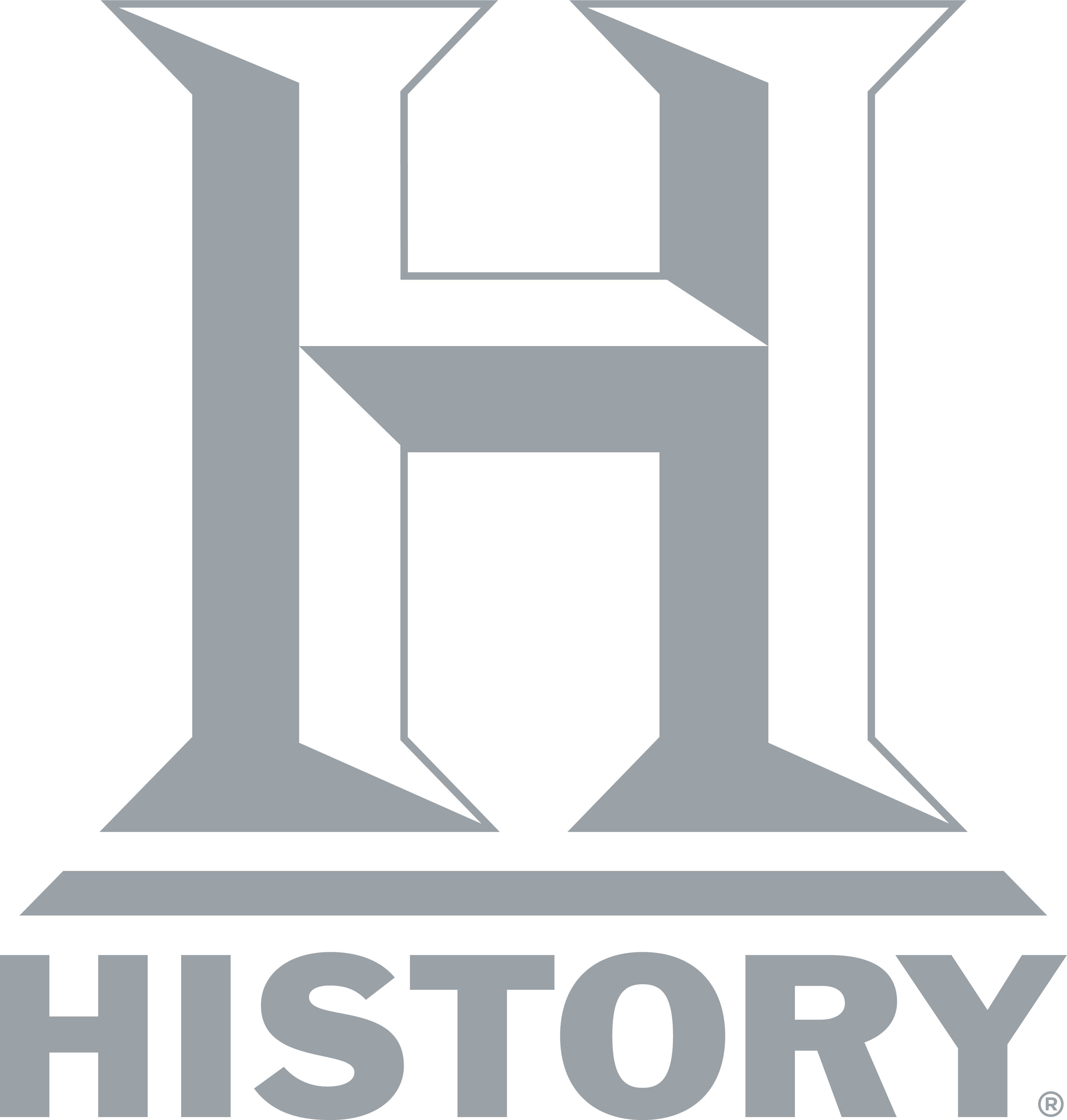 history-channel-logo.png