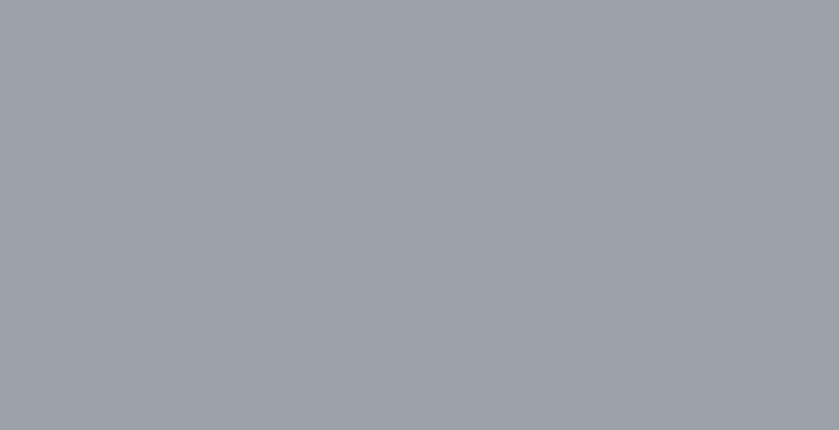 hgtv-logo.png
