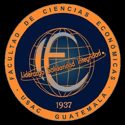 USAC | Económicas Logo