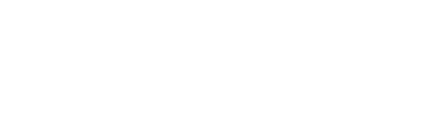 Dog Food 2 My Door Logo