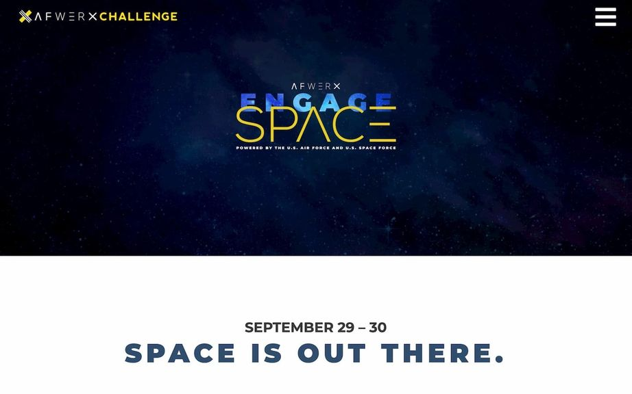 Engage Space