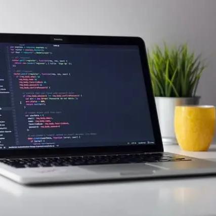Software Integrations