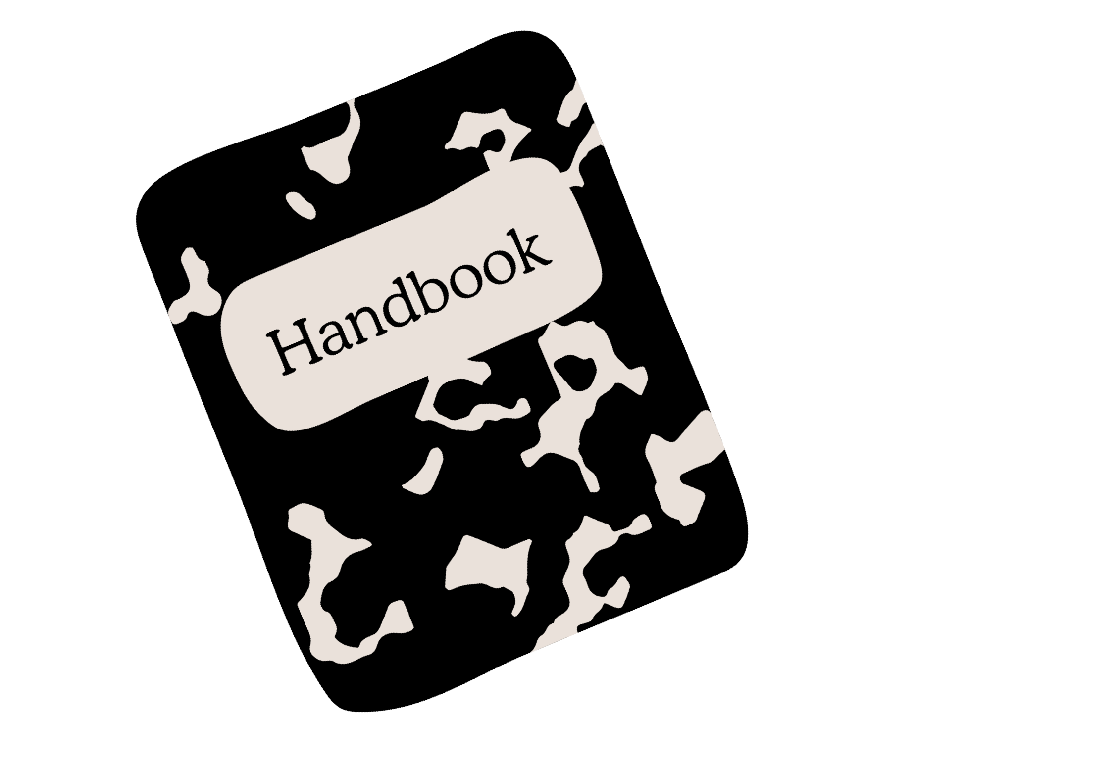Educator's Handbook for all guides