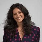 Ayesha Hussain