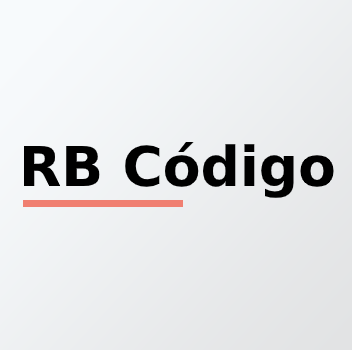 RB Código