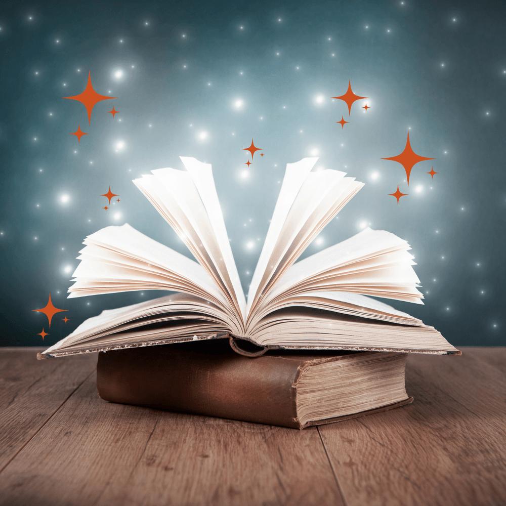 Workbooks and resources