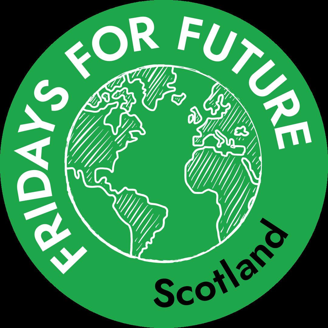 Fridays For Future Scotland