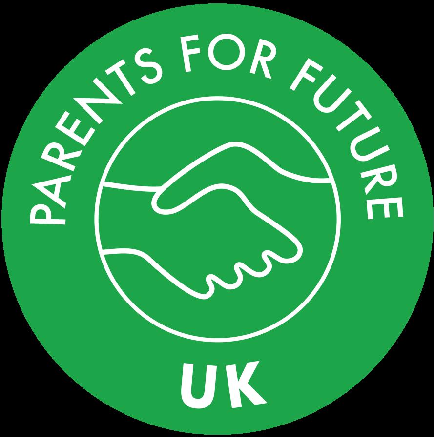 Parents For Future UK