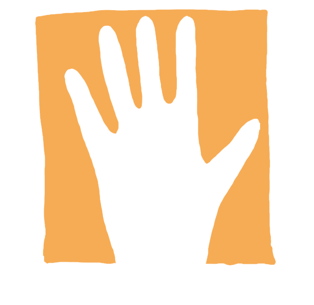 Mothers rise up!