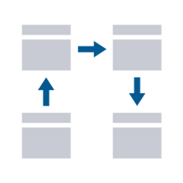 Data Modeling By Example