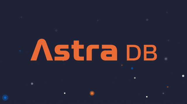 DataStax Astra DB