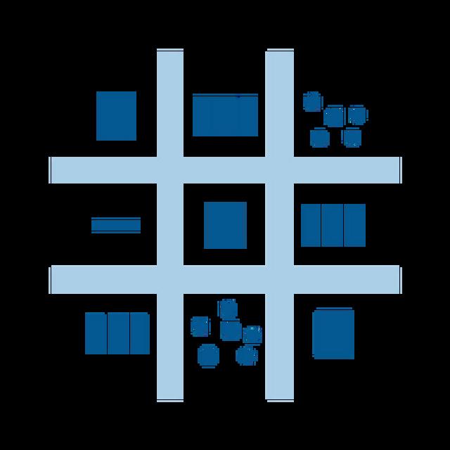 Multi-model databases