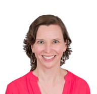 Lisa Schrumpf