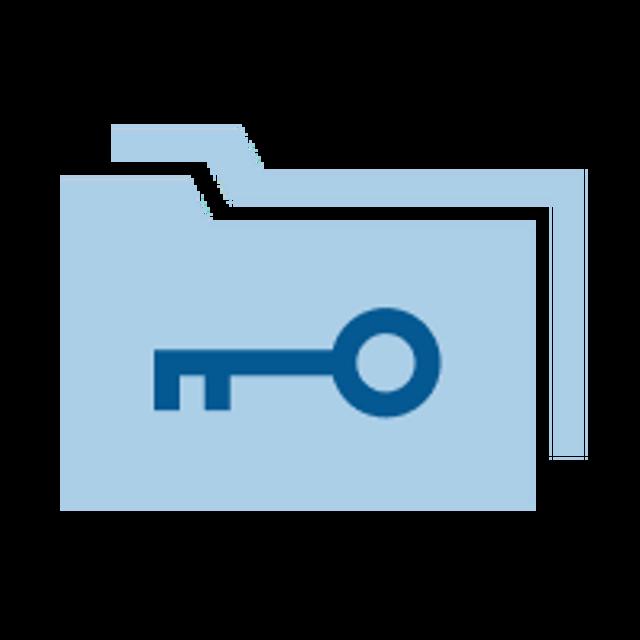Key/Value databases