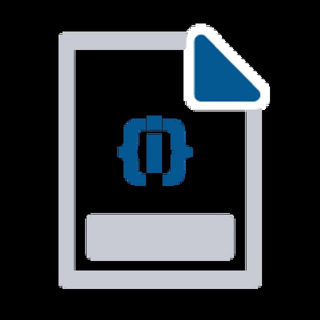 Stargate Document API