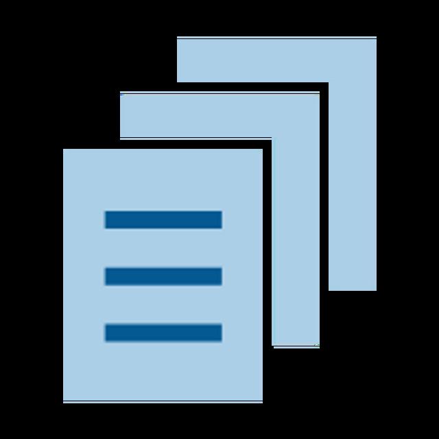 Document databases