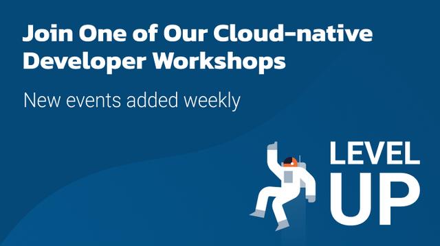 Online Apache Cassandra™ Developer Workshop