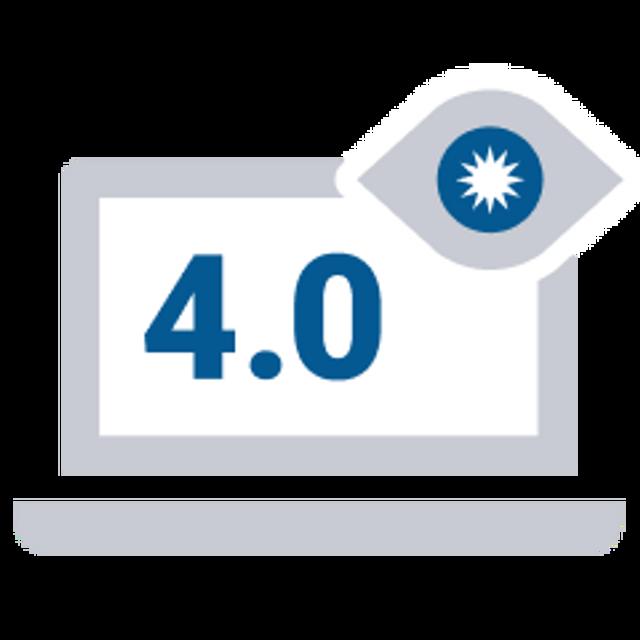 What's New in Cassandra 4.0?