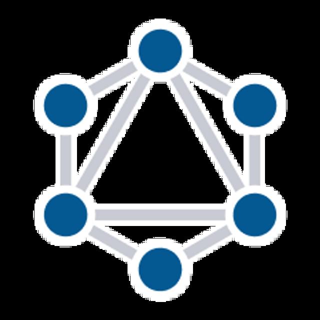 Stargate GraphQL API
