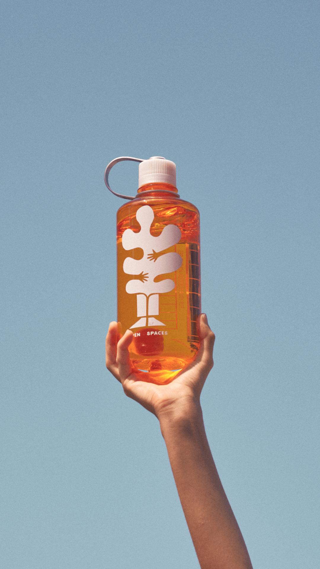 os-water-bottle