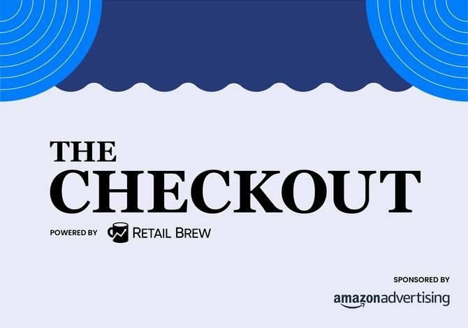 Checkout Event for September