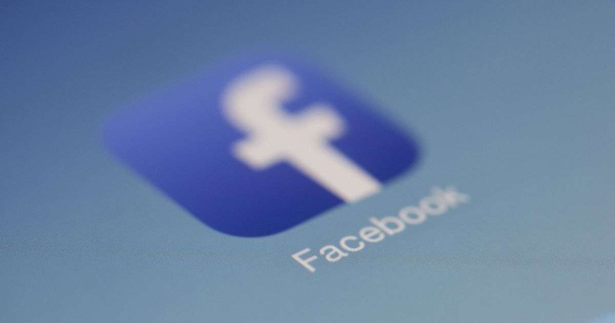 """After Apple's iOS update, marketers are """"blind"""" to Facebook's metrics"""