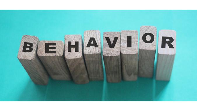marketing psychology: Understand customer behavior to determine trends